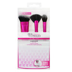 REAL TECHNIQUES Sculpting Set | HODIVA SHOP