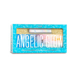 RUDE® Universal Angelic Glow Highlighting Duo | HODIVA SHOP