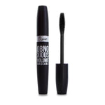 RUDE® Obnoxious Volume Mascara