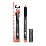 RUDE® Matte-nificent Lip Crayon | HODIVA SHOP