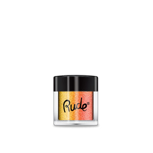 RUDE® You're So Fine Pigment | HODIVA SHOP