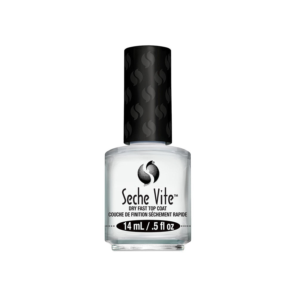 SECHE Vite Dry Fast Top Coat | HODIVA SHOP