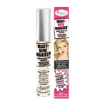 theBalm Mary-Dew Manizer Liquid Highlighter