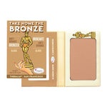 theBalm Take Home The Bronze Anti-Orange Bronzer | HODIVA SHOP