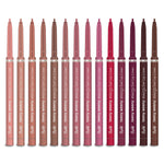 RUDE® Teeny Weeny Micro Gel Lip Liner | HODIVA SHOP