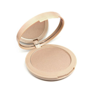 W7 GlowCoMotion Shimmer Highlight and Eyeshadow Compact | HODIVA SHOP