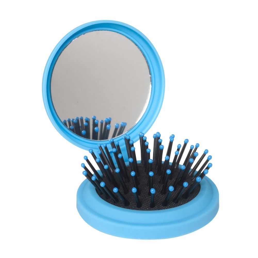 THE WET BRUSH The Wet Pop Brush | HODIVA SHOP