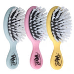 THE WET BRUSH The Baby Brush | HODIVA SHOP