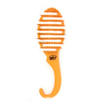 THE WET BRUSH Shower Flex Hair Brush | HODIVA SHOP