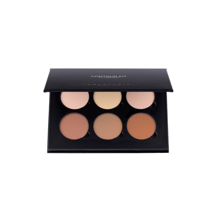 Anastasia Beverly Hills Powder Contour Kit - Light to Medium | HODIVA LUX