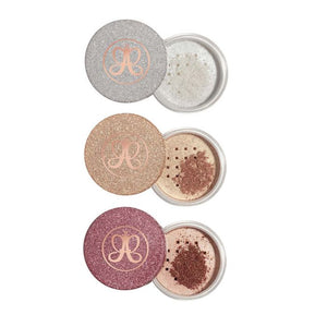 Anastasia Beverly Hills Mini Loose Highlighter Set | HODIVA LUX