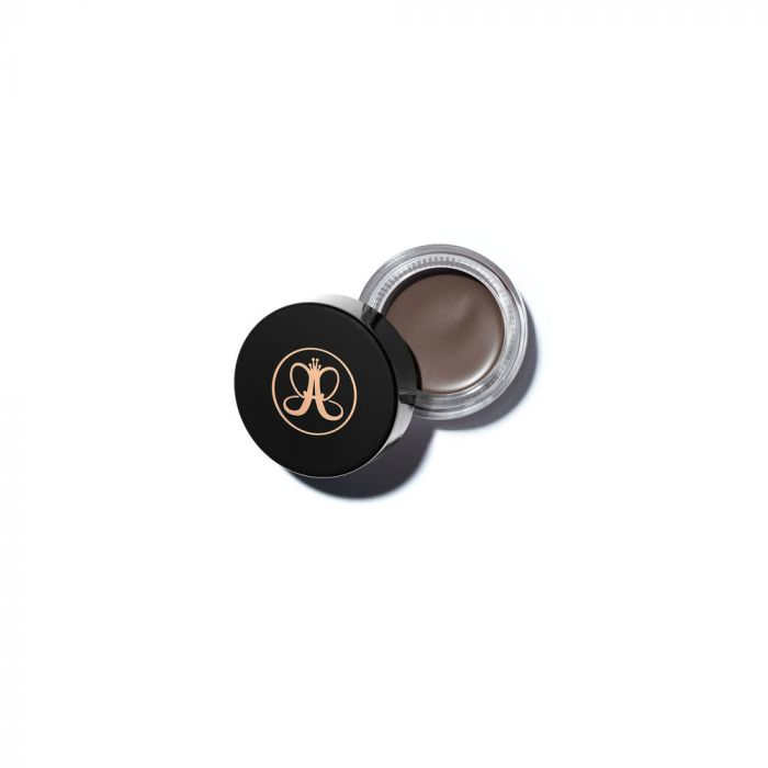 Anastasia Beverly Hills Dipbrow® Pomade | HODIVA LUX