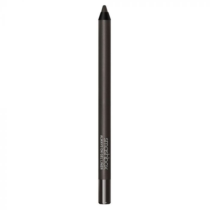 Smashbox  Always On Gel Liner | HODIVA LUX