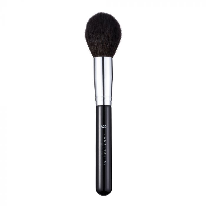 Anastasia Beverly Hills Pro Brush A20 Large Powder Brush | HODIVA LUX