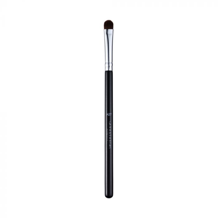 Anastasia Beverly Hills Pro Brush A27 Small Firm Shader Brush | HODIVA LUX