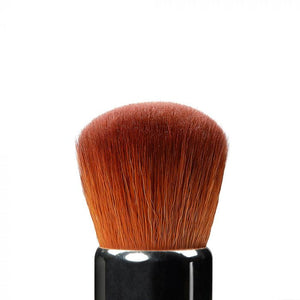 Anastasia Beverly Hills Pro Brush A30 Domed Kabuki Brush | HODIVA LUX