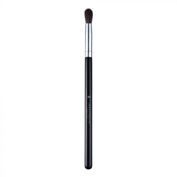 Anastasia Beverly Hills Pro Brush A5 Small Blending Brush | HODIVA LUX