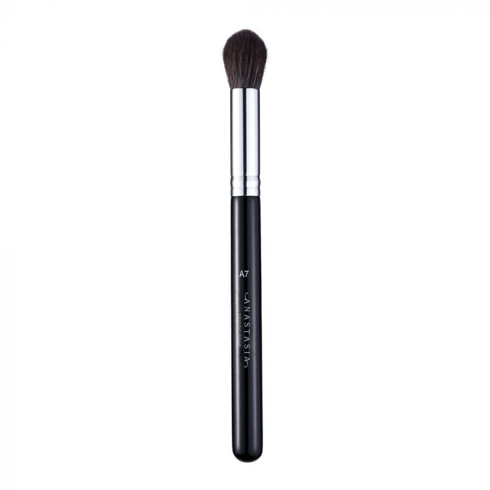 Anastasia Beverly Hills Pro Brush A7 Large Blending Brush | HODIVA LUX