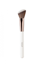 Dose Of Colors Angled Contour Brush | HODIVA LUX