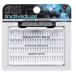 ARDELL DuraLash Flare Lashes | HODIVA SHOP