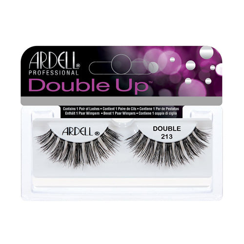 ARDELL Double Up Lashes | HODIVA SHOP