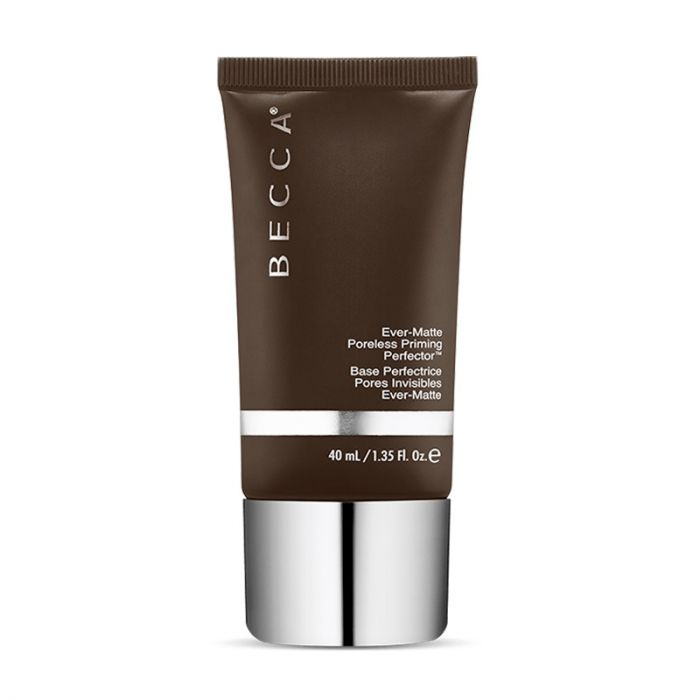 Becca Ever-Matte Poreless Priming Perfector™ 1.35oz | HODIVA LUX