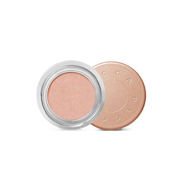 Becca Under Eye Brightening Corrector | HODIVA LUX