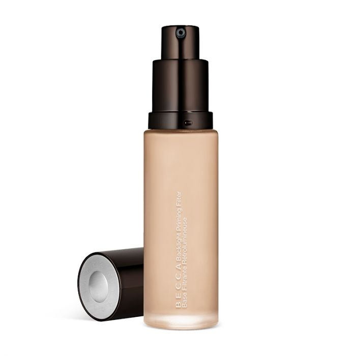 Becca Backlight Priming Filter 1oz | HODIVA LUX