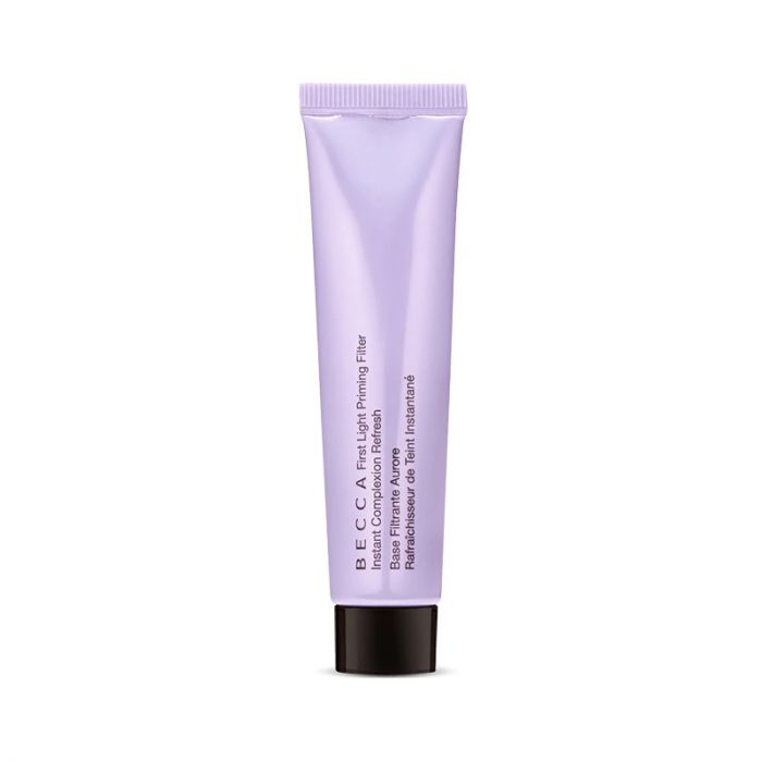 Becca First Light Priming Filter Travel Size 0.5oz | HODIVA LUX