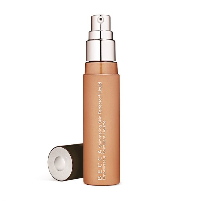 Becca Shimmering Skin Perfector® Liquid Highlighter 1.7oz | HODIVA LUX