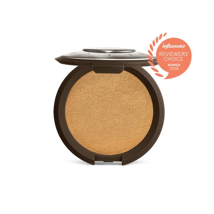 Becca Shimmering Skin Perfector® Pressed Highlighter 8g | HODIVA LUX