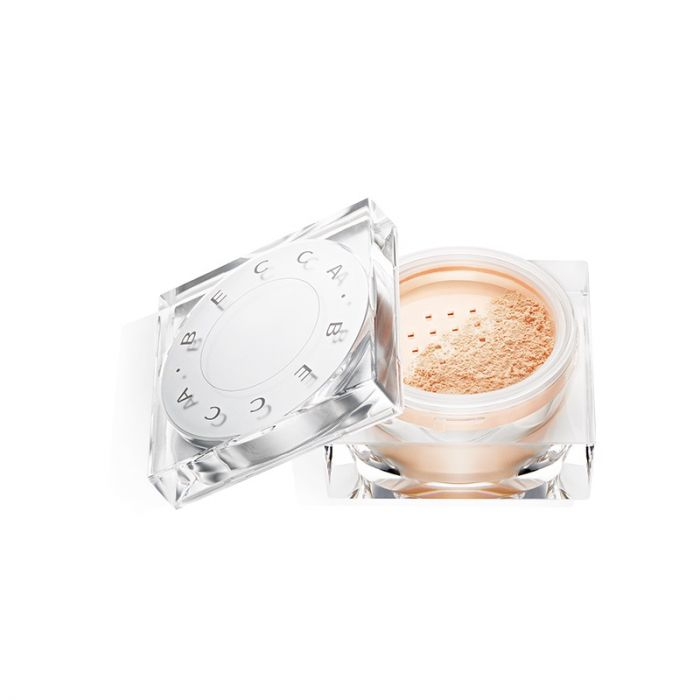 Becca Soft Light Blurring Powder | HODIVA LUX