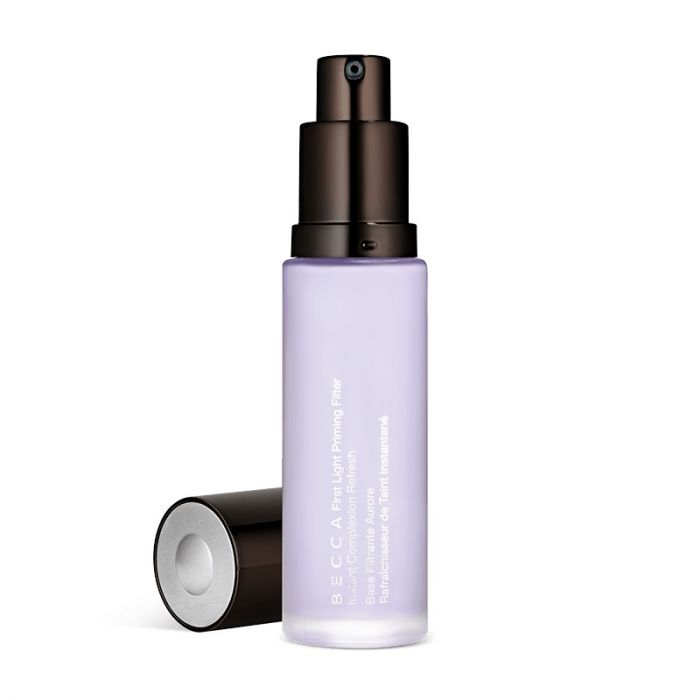 Becca First Light Priming Filter 1oz | HODIVA LUX