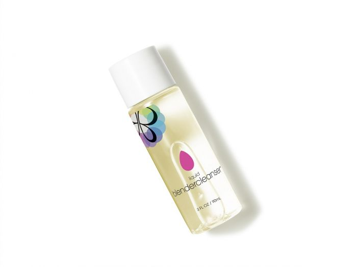 beautyblender® Liquid Cleanser 3oz | HODIVA LUX