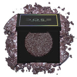 Dose Of Colors Block Party Eyeshadow Collection | HODIVA LUX