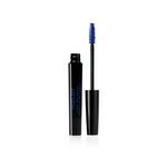 Inglot Colour Play Mascara | HODIVA LUX