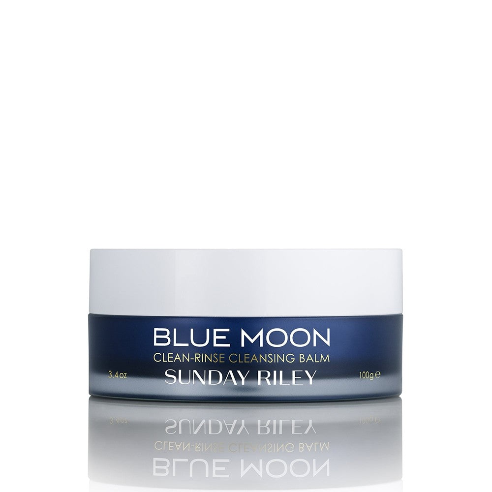 Sunday Riley Blue Moon | HODIVA LUX