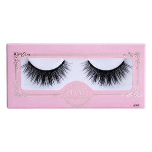 House of Lashes Premium Collection Boudoir Lash | HODIVA LUX