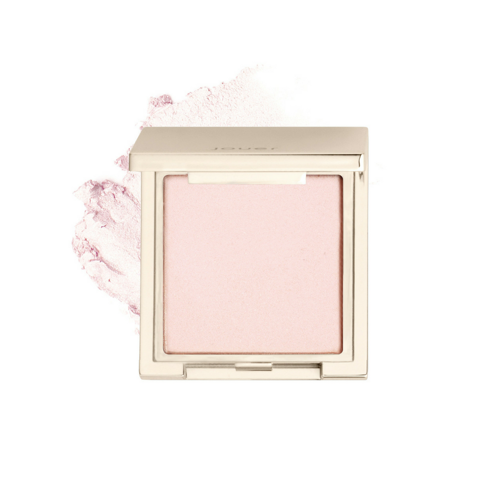 Jouer Powder Highlighter Celestial | HODIVA LUX