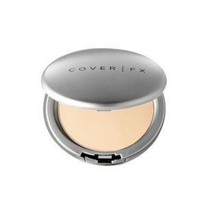 Cover FX Blotting Powder Light | HODIVA LUX
