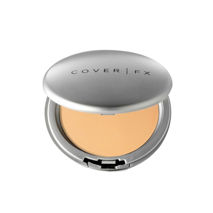 Cover FX Blotting Powder Medium | HODIVA LUX