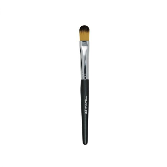 Cover FX Concealer Brush | HODIVA LUX