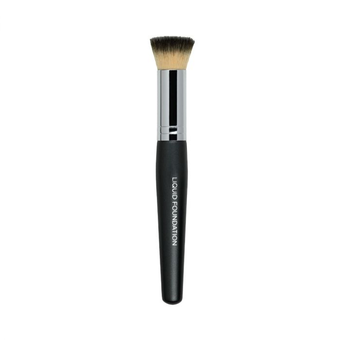 Cover FX Liquid Foundation Brush | HODIVA LUX