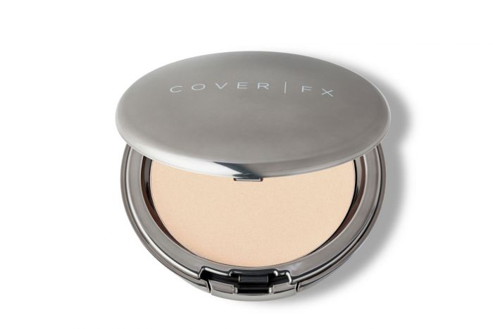 Cover FX Perfect Pressed Powder | HODIVA LUX
