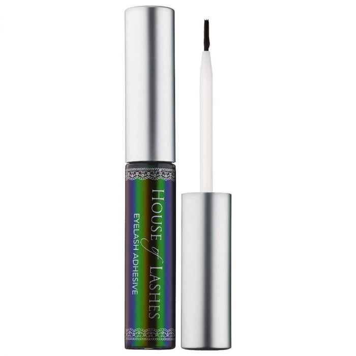 House of Lashes Dark Lash Adhesive 4ml | HODIVA LUX