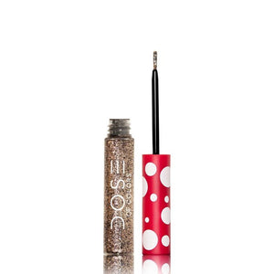 Dose Of Colors Minnie Mouse Glitter Eyeliner | HODIVA LUX