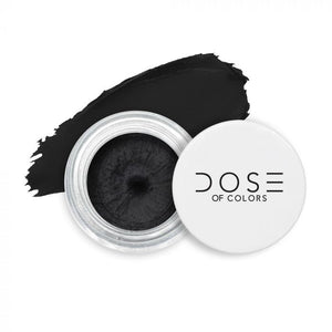 Dose Of Colors Set The Tone Cream Eyeliner | HODIVA LUX