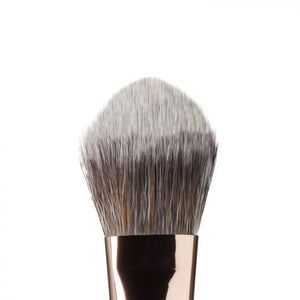 Dose Of Colors Setting Powder Brush | HODIVA LUX