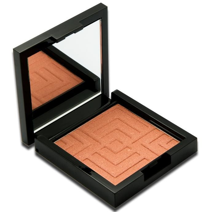 Dose Of Colors Supreme Glow Highlight - Melonade | HODIVA LUX