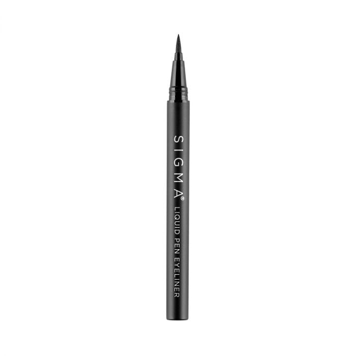 Sigma Liquid Pen Eyeliner Wicked | HODIVA LUX